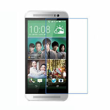 Generic Anti-Scratch Screen Protector for HTC One