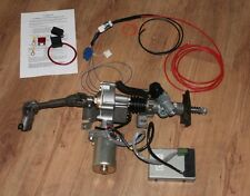 Opel/Vauxhall Corsa B power Steering column Kit (EPS KIT, Rally)