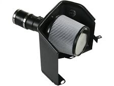 aFe Power 51-10492 Magnum FORCE Stage-2 Pro Dry S Air Intake System