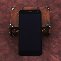 Ecran Complet Écran LCD Capacitif Tactile Numériseur Nomu S10