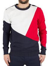 Tommy Hilfiger Herren-Sweatshirts M