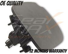RENAULT MEGANE SCENIC  Fuel Flap Petrol & Diesel  CAP DOOR /7700428371/