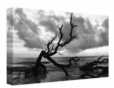Framed Contemporary Art Landscape Art Prints