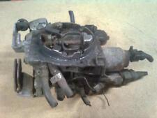 Opel Vectra A 1,8 01/89 - 07/89 Vergaser 2E-E Pierburg 7.18158.04 Opel 90107448