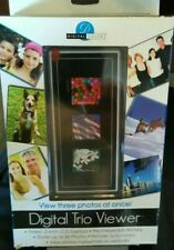 Digital Picture Frame Viewer ***NEW***