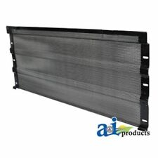 Sba378105620 Screen Rh Black Fit Fordnew Holland Compact Tractor 1920 1995