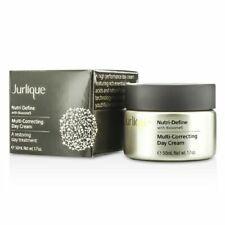Jurlique Nutri Define Women's Day Cream 50ml