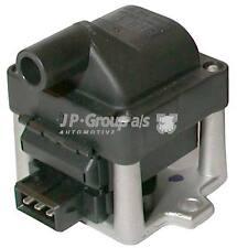 Bobine Allumage JP GROUP VW GOLF III 1.4 55CH