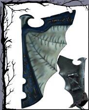 Larp-Waffenkammer - Schilde - Wing Schild  Epic Armoury