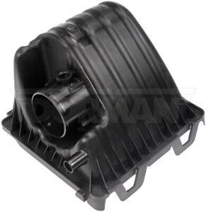 Dorman 258-507 Engine Air Filter Box For 07-14 200 Avenger Sebring