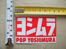 SUZUKI YOSHIMURA KEVIN SCHWANTZ WES COOLEY POP YOSHIMURA GSX750R SUZUKI RGV500
