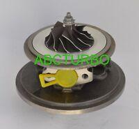 BMW 520 X3 2.0L E60 E61 E60N turbo cartridge CHRA GT18V GT1752V 762965 763091