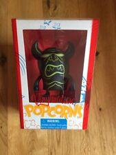 Vinylmation Popcorns Chernabog Figure