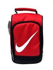 19b3039726f4 Nike Boys' Lunch Bags for sale   eBay