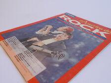 L'America del Rock Fascicolo 3 La Repubblica Il Rock riscopre il Folk
