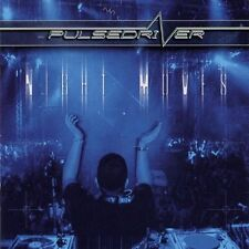 Pulsedriver Night Moves (2003)