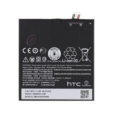 Samsung Batterie D'origine pour HTC Desire 820 (b0pf610