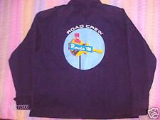 VH-1 Tour jacket 1996 men's size SMALL