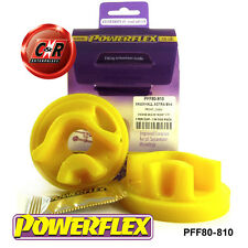 Powerflex PFF80810