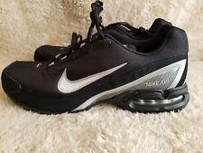 Nike Air Max Torch 3 Men's Size 15 Medium Width Running Shoes 319116-011