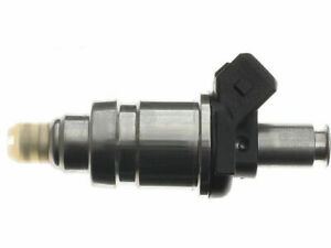 For 1986-1997 Honda Accord Fuel Injector SMP 37323QN 1993 1996 1991 1987 1988