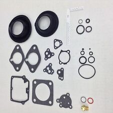 ZENITH STROMBERG 1 BARREL CARBURETOR KIT 150CD-175CD CDSE