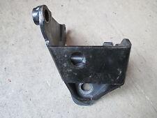 Motorhalter 1H0199273D Halter Motor Corrado Golf 3 Passat 35i Vento VR6