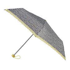 Totes Supermini chispas paraguas de impresión (sección 3)