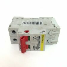 Switch Disconnector Square D SQO1100M USED UNIT
