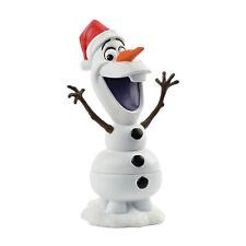 Department 56 Disney Frozen Olaf Jewelry Keepsake Trinket Box 5 Inch