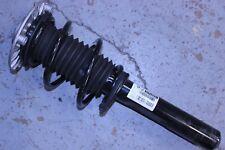 Mini F55 F56 Cooper S Front Right Suspension Strut & Spring Complete 31316852414