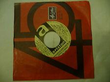 """ARISTON PROMO Nr 18-Disco 45 giri 16 Brani-Ulisse/Roby&Hippies/V.Ovale etc""""RARO"""