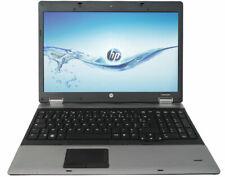 HP ProBook 6545b 15.6in. (500GB, AMD M320 2.1GHz, 4GB)