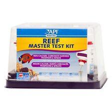 API Reef Master