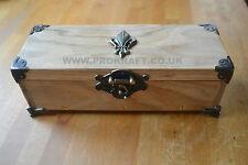 Boxmakers hardware pack-prokraft pkr BGS4