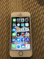Apple iPhone 5s - 64GB - A1533 - Awesome Condition!