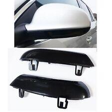 2 CLIGNOTANTS NOIR PROFOND VW GOLF 5 PLUS TYPE 5M1 & 521 DE 1/2005 A 12/2013