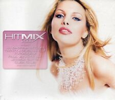 Hitmix 2008 (2 x CD) Tomcraft/Jordan/Tom Novy/Befour/Alex Cartana/Jennifer Paige