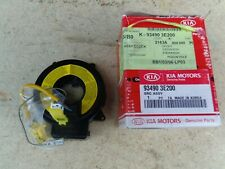 Kia Sorento EX 2002-09 Schleifring NOS 93490-3E200