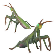 Collecta Praying Mantis 88351 Dinosaur Figure Educational Toy