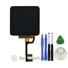 LCD Display Screen Touch Glass Digitizer Assembly for iPod Nano 6 6th Gen Tool