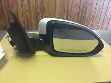 2011-15 Cruze Right Side View Mirror