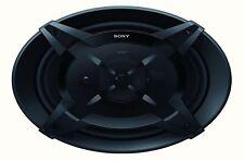 SONY Xs-fb6930 ALTOPARLANTI AUTORADIO OVALE 3 VIE COASSIALI 450WATT