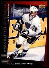 1994-95 Upper Deck Predictor Wayne Gretzky #C16