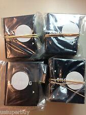 Brand New Wholesale Lot 50x Samsung Ab503445Ca Oem Original Batteries Sgh-T629