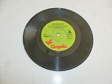 "LEE GARRETT - You're My Everything - 1976 UK 2-track 7"" Vinyl Single"