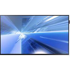 """Samsung 32"""" LED TV (DM32E)"""