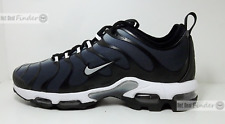 NEW 2017 NIKE AIR MAX PLUS TN ULTRA = SIZE 8.5 = MENS ATHLETIC SHOES 898015-001