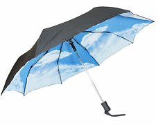 Mini Sky Umbrella