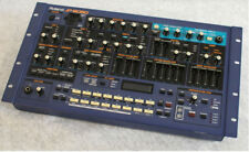 Roland JP-8080 Analog Modeling Synth Perfect working Excellent with New Battery